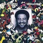 Bill Withers: Menagerie [Bonus Tracks] [Remaster]