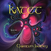 Katet: Katet- Quantum Journey