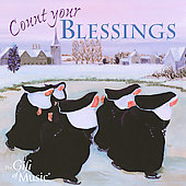 Count Your Blessings / Victoria Singers