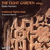 Light Garden Trilogy