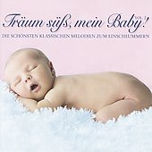 Tr&#228;um S&#252;&aacute;, mein Baby!, Vol. 2