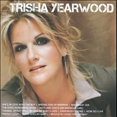 Trisha Yearwood: Icon