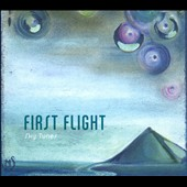 First Flight: Sky Tunes