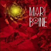 Mari Boine: Aiggi Askkis: An Introduction To Mari Boine *
