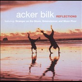 Acker Bilk: Reflections