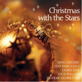 Various Artists: Christmas with Stars [Signature]