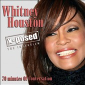 Whitney Houston: X-Posed: The Interview