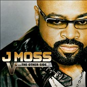 J Moss: V4...The Other Side