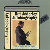 Nat Adderley: Autobiography