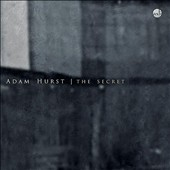 Adam Hurst: Secret