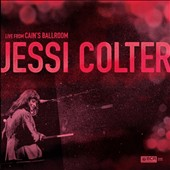 Jessi Colter: Live from Cain's Ballroom *