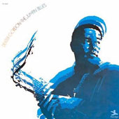 Dexter Gordon: The Jumpin' Blues