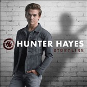 Hunter Hayes: Storyline *
