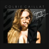 Colbie Caillat: Gypsy Heart [Digipak] *