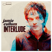 Jamie Cullum: Interlude [1/27]