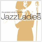 Various Artists: Jazz Ladies [BHM]