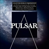 Counter-World Experience: Pulsar