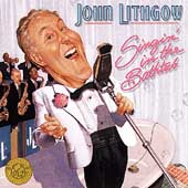 John Lithgow: Singin' in the Bathtub