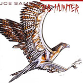 Joe Sample: The Hunter