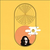 Drugdealer: The End of Comedy [Slipcase]