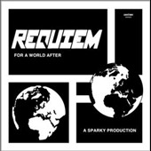 Requiem (Krautrock): For a World After