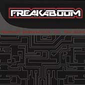 Freakaboom: Musical Accessories for the Mind