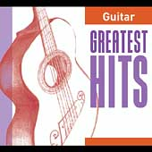 Guitar - Greatest Hits