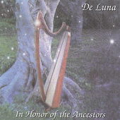 De Luna: In Honor of the Ancestors
