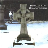Shilelagh Law: Good Intentions