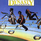 Dynasty: Adventures in the Land of Music