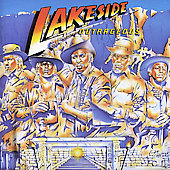 Lakeside: Outrageous
