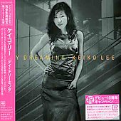 Keiko Lee: Day Dreaming