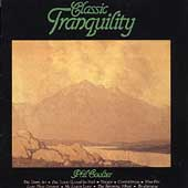 Phil Coulter: Classic Tranquility