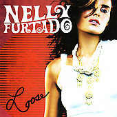Nelly Furtado: Loose
