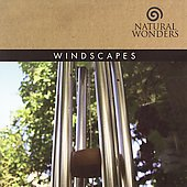 David Arkenstone: Windscapes