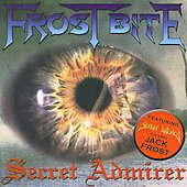 Frostbite: Secret Admirer *