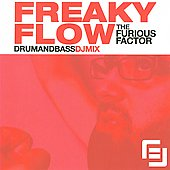 Freaky Flow: The Furious Factor *