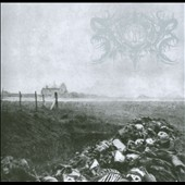 Xasthur: 2005 Demo [Single]