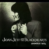 Joan Jett/Joan Jett & the Blackhearts: Greatest Hits [Blackheart] [Digipak]