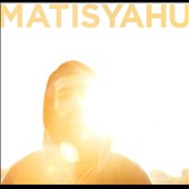 Matisyahu: Light
