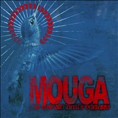 Mouga: The God and Devil's Schnapps [Digipak]
