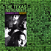 The Texas Instruments: Crammed into Infinity