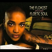 The Floacist: Floetic Soul [Digipak]