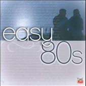 Various Artists: Easy 80s: Secret Lovers