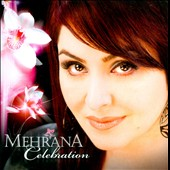 Mehrana: Celebration
