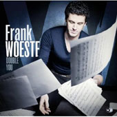 Frank Woeste: Double You