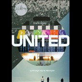 Hillsong United: Live in Miami [DVD]