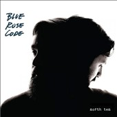 Blue Rose Code: North Ten
