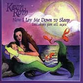 Kevin Roth: Now I Lay Me Down to Sleep