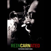 Snoop Lion (aka Snoop Dogg): Reincarnated [Video]